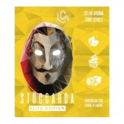 Pro-Ject Stoccarda Aroma scomposto - LS Project