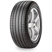 Pirelli Scorpion Verde 235/50 R18 97V zomerband