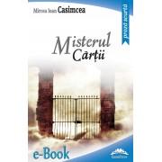 Misterul cartii (eBook)