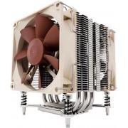 Noctua NH-U9DX i4 - CPU-koeler