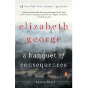A Banquet of Consequences, Paperback