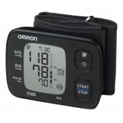 Апарат за измерване кръвното налягане на китка Omron RS6