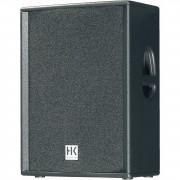 "HK Audio PREMIUM PR:O 15 XA Monitor activo, 15""/1"", 600Vatios/4Ohmios"