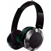 Panasonic RP-BTD10 Wireless Bluetooth Headphones with NFC