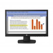 Monitor HP 18.5 HD 720p LED VGA 5ms V194