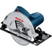 Bosch GKS 235 Turbo Professional kézi körfűrész (06015A2001)