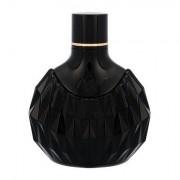 James Bond 007 For Women eau de parfum 50 ml da donna