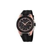 Relógio Festina Relógio F16835-1 Convencional
