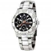 Reloj Hombre F16242/9 Gris Festina