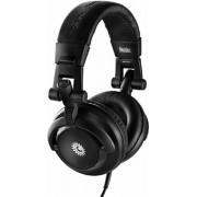 Hercules HDP DJ M40.1 Over-Ear Headphones, B