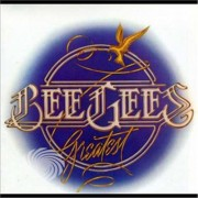 Video Delta Bee Gees - Greatest: 2007 Edition - CD