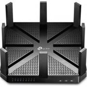 TP-LINK Router TP-LINK Archer C5400 Czarny