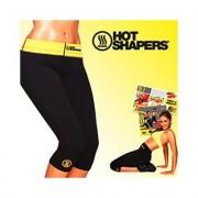 Pantaloni slabit Hot Pants tehnologie Neotex