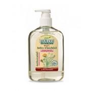 Gel antibacterian pentru igiena intima, cu plante BIO 500 ml