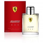 RED de Ferrari EDT 125 ML - Hombre