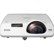 Epson - EB-525W - V11H672040