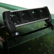 Ventilator racire, JBL Cooler 200, pt 200L, 6044100
