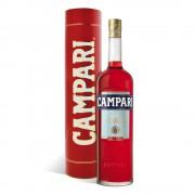 Campari Bitter 3l