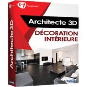 Architecte 3D Décoration Intérieure 19