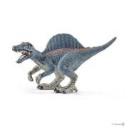 Figurina Schleich - Mini Spinosaur - Sl14599