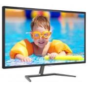 "Philips Monitor Philips 31,5"" 323E7QDAB/00 VGA DVI HDMI głośniki"