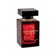 Dolce&Gabbana The Only One 2 eau de parfum 50 ml за жени