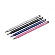 Multi Touch Screen Stylus Pen for iPhone iPad 3ds etc.