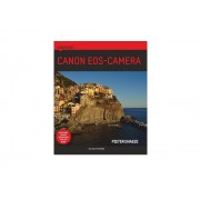 Duuren Handboek Canon EOS