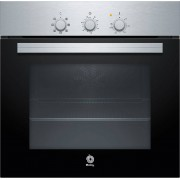 Balay 3HB2010X0 - Horno Multifuncion Inox