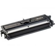Brother TN-230BK Toner- Kompatibel- black | Toner
