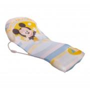 Hamaca Para Tina Disney Infanti 01A5420MCY-Azul