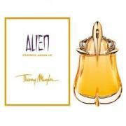 Thierry mugler alien essence absolue 100 ml eau de parfum edp profumo donna