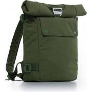 Bluelounge Plecak na laptopa MacBook Pro 11-15 cali zielony