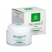 Idi Decortil-C Crema 50 Ml