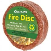 Discuri pentru aprinderea focului Coghlans C1426