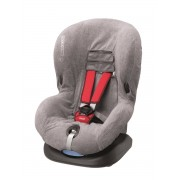 Maxi Cosi outlet Priori SPS - Hoes