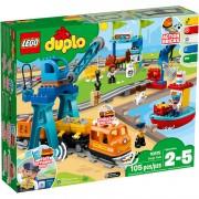 LEGO DUPLO - Goederentrein 10875