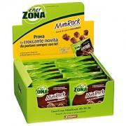 Enerzona Mini Rock Box 24 x 24 gr ENERZONA - VitaminCenter
