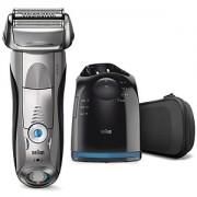 Braun Series 7 Wet & Dry Shaver (7898cc)