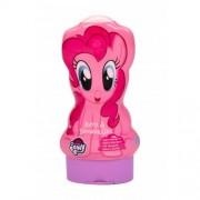 My Little Pony Bath & Shower Gel 400 ml jemný sprchový gel pro děti