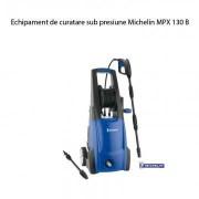 Echipament de curatare sub presiune Michelin MPX 130 B