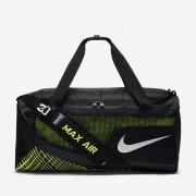 Nike Vapor Max Air (taille moyenne)