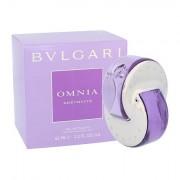 Bvlgari Omnia Amethyste eau de toilette 65 ml Donna