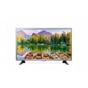 LG TV LED 32LH510B 32'', FullHD, Widescreen, Negro