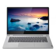 Outlet: Lenovo Ideapad C340-14IWL - 81N400DCMH