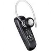 Samsung bluetooth headset HM1100