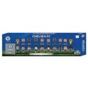 Set Figurine Soccerstarz Chelsea 2015 League Winners 20 Player Team Pack