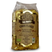 Corn Flakes - 250g