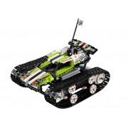 LEGO - BOLID PE SENILE TELEGHIDAT (42065)