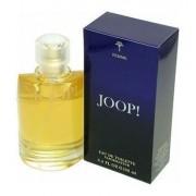 JOOP FEMME - Joop - EDT 100 ml